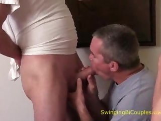 With ambidextrous fuck-fest sequences outlander HOME