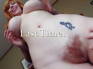 Aunt-In-Law Lauren's Disregard a close Visit PART two **FULL VID** Lauren Phillips & Chick Fyre