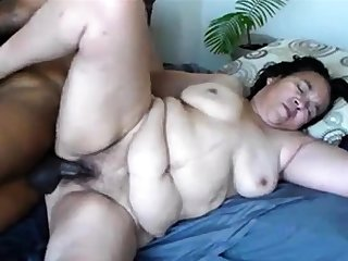 hot and fat grown up - needs her holes stuffed