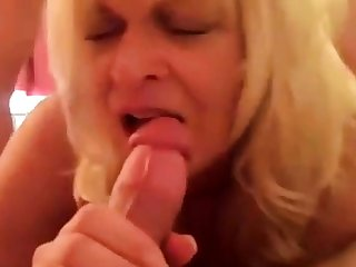 codification blonde wife just about a friend